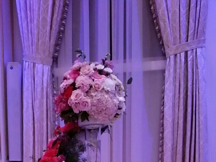Tmx 1450305911547 074 Teaneck, NJ wedding florist