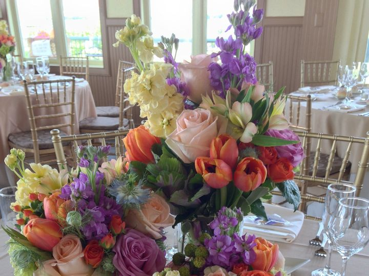 Tmx 1450306192064 053 Teaneck, NJ wedding florist