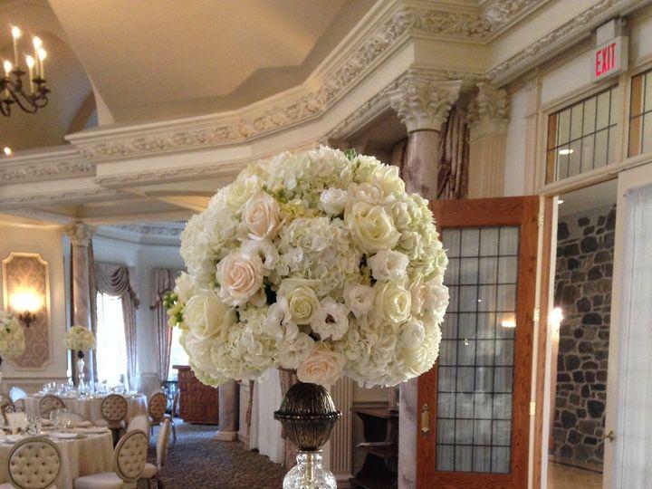Tmx 1450306483006 171 Teaneck, NJ wedding florist