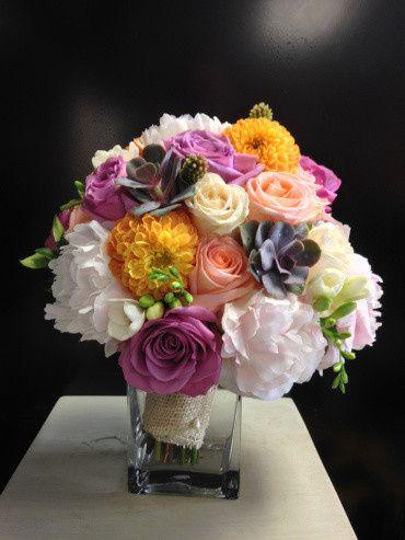 Tmx 1489000012437 039 Teaneck, NJ wedding florist