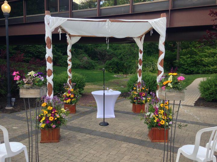 Tmx 1489002394801 113 Teaneck, NJ wedding florist