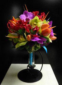 Tmx 1489012120870 Dana 2 Teaneck, NJ wedding florist