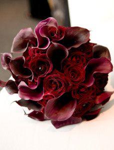 Tmx 1489012144440 Sashabridal1 Teaneck, NJ wedding florist