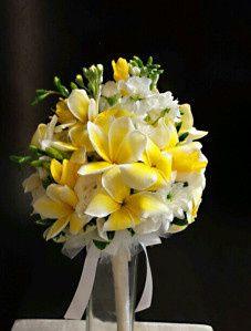 Tmx 1489012150983 Shalini Bb Teaneck, NJ wedding florist