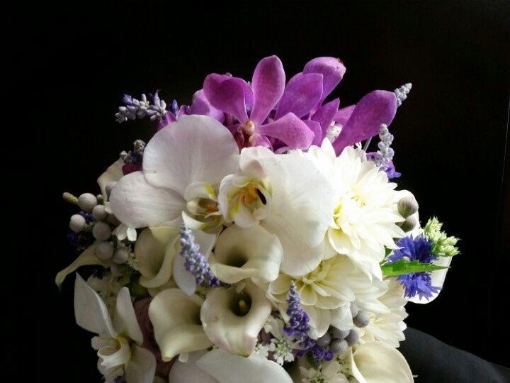 Tmx 1489165406318 Img0208 Teaneck, NJ wedding florist
