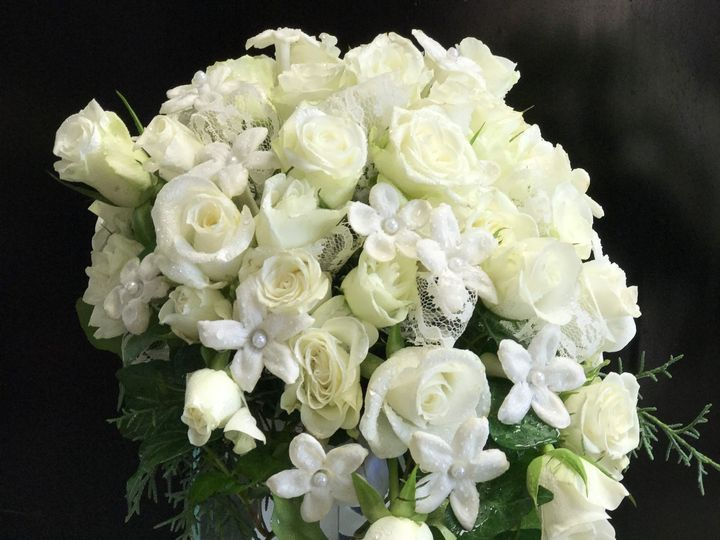 Tmx 1489165408575 Img0073 Teaneck, NJ wedding florist
