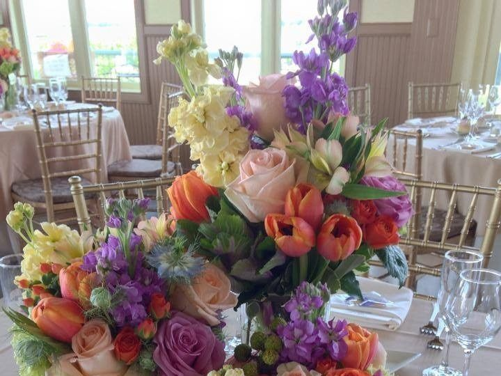 Tmx 1489165459005 Img3723 Teaneck, NJ wedding florist