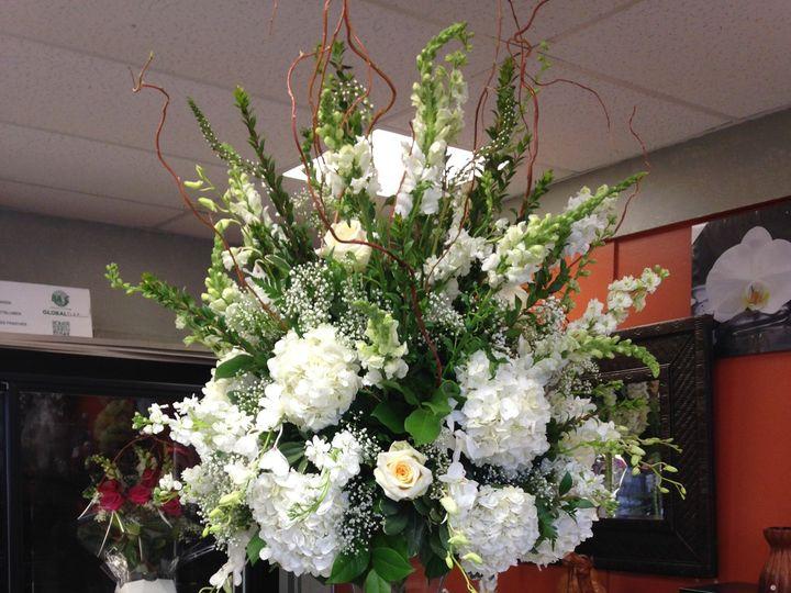 Tmx 1489165471010 Img5057 Teaneck, NJ wedding florist