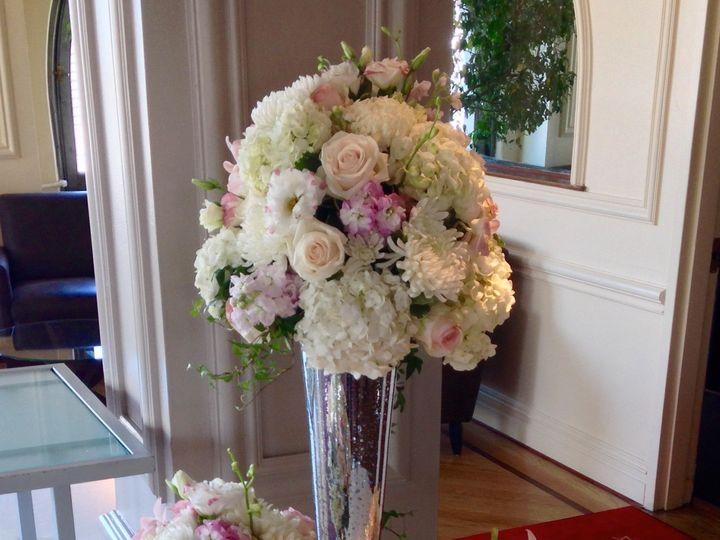 Tmx 1489165494349 Img5700 Teaneck, NJ wedding florist