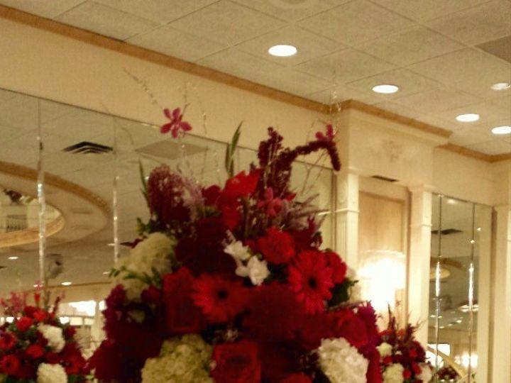 Tmx 1489165532641 Img6116 Teaneck, NJ wedding florist