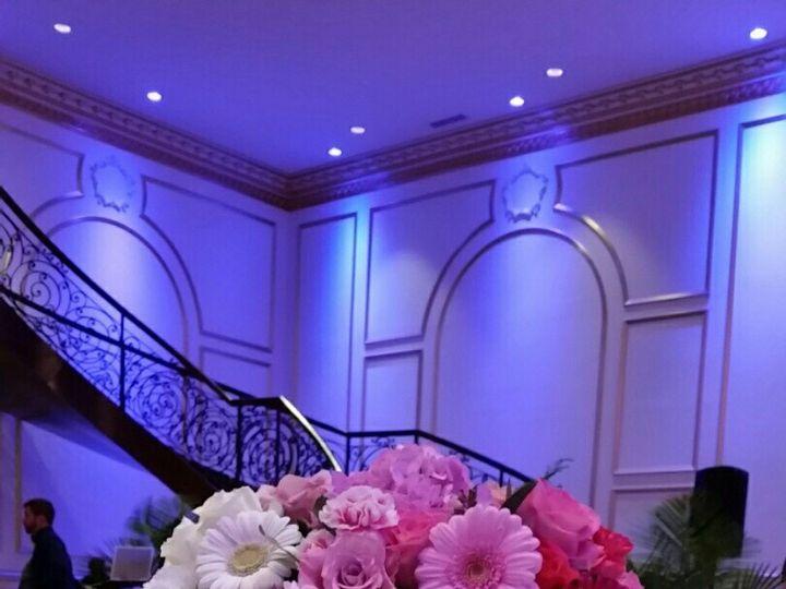 Tmx 1489165542146 Img6547 Teaneck, NJ wedding florist