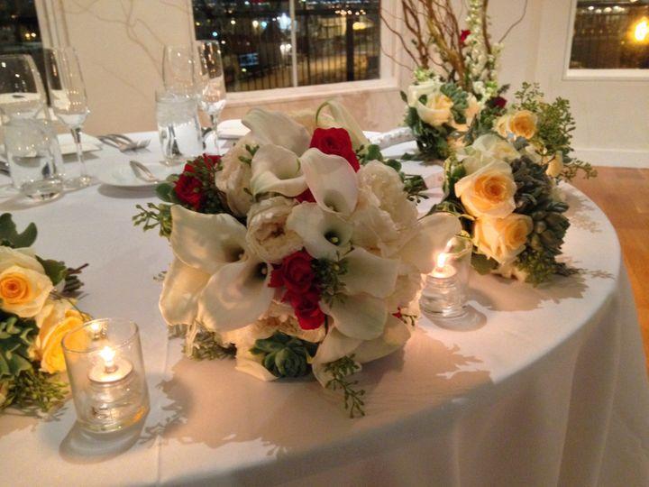 Tmx 1489165552434 Img6777 Teaneck, NJ wedding florist