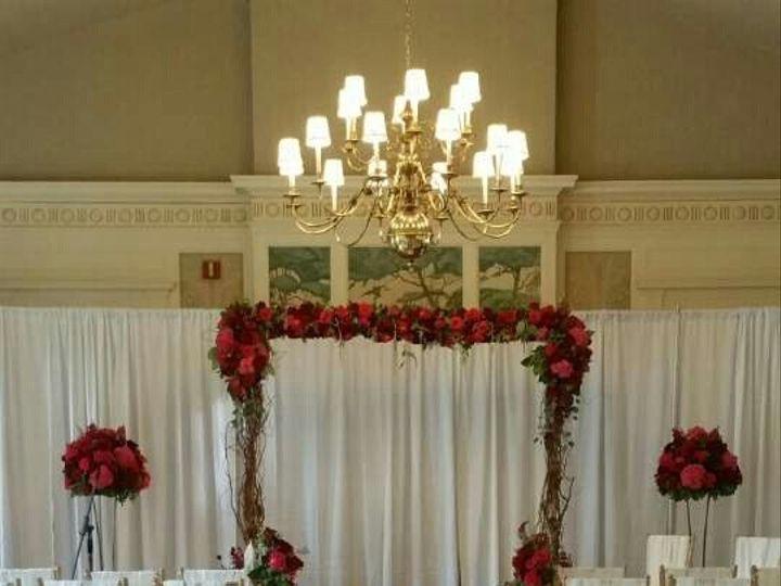 Tmx 1489165574310 Img7885 Teaneck, NJ wedding florist