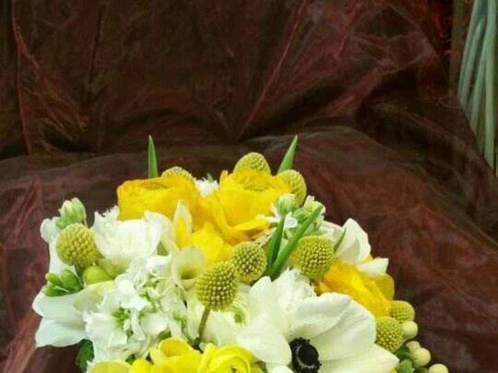 Tmx 1489165915014 Img0226 Teaneck, NJ wedding florist