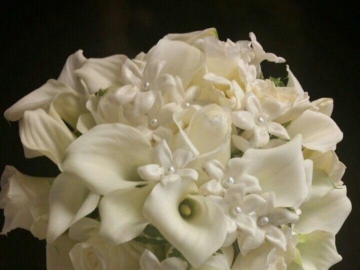 Tmx 1489165922470 Img0484 Teaneck, NJ wedding florist