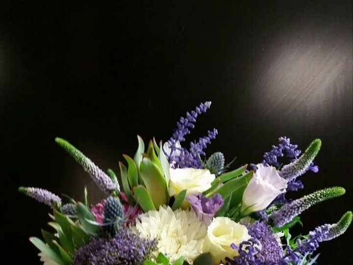 Tmx 1489165930746 Img0498 Teaneck, NJ wedding florist