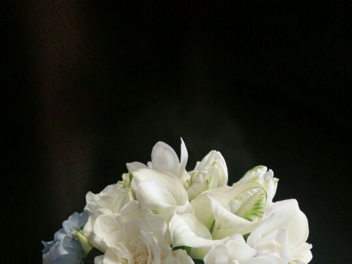 Tmx 1489165938477 Img0506 Teaneck, NJ wedding florist