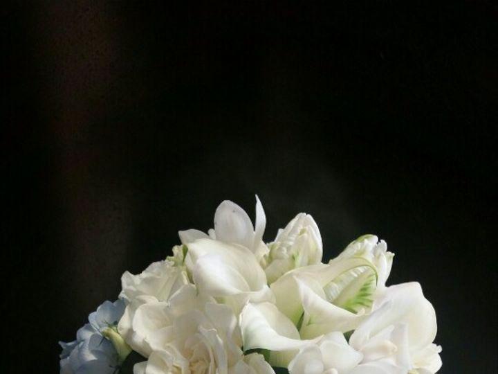 Tmx 1489165938477 Img0506 Teaneck, NJ wedding florist