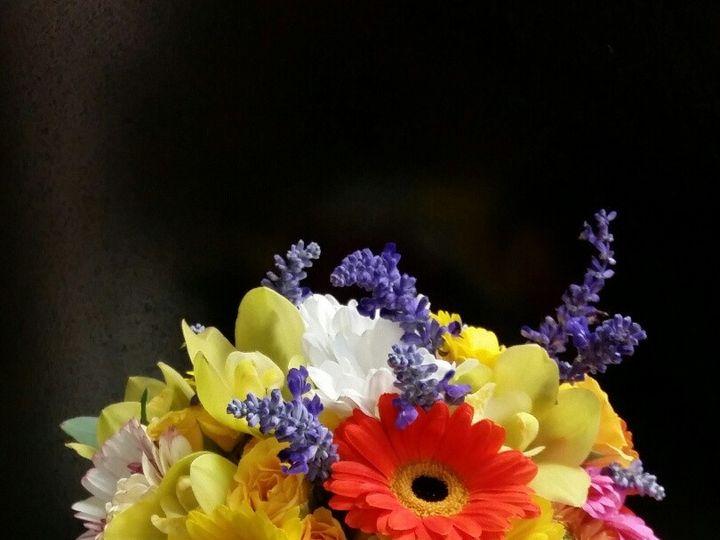 Tmx 1489165969953 Img4044 Teaneck, NJ wedding florist