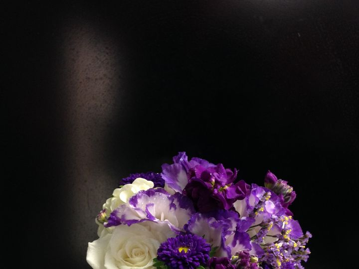 Tmx 1489165982402 Img4218 Teaneck, NJ wedding florist