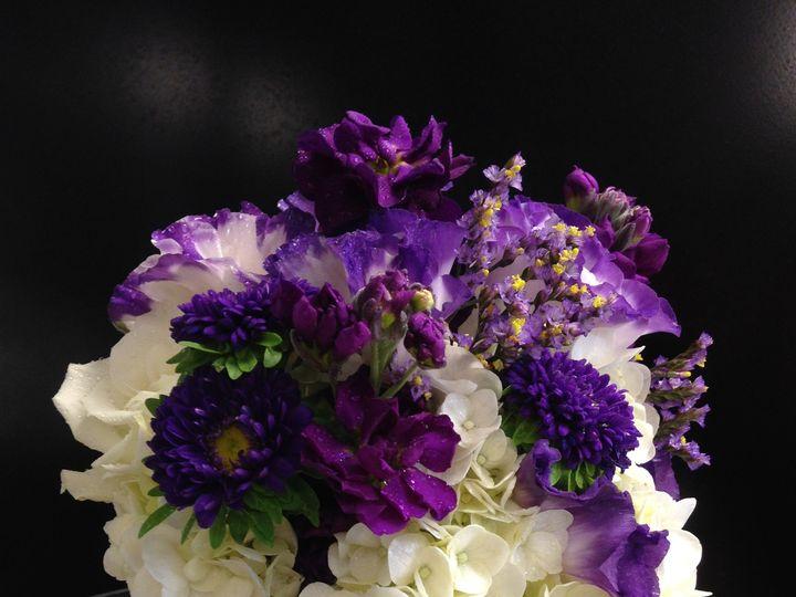 Tmx 1489166005315 Img4227 Teaneck, NJ wedding florist