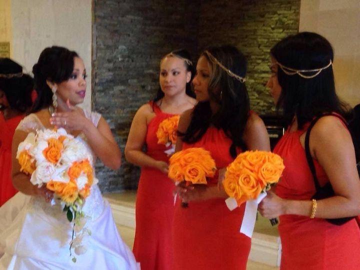 Tmx 1489166025825 Img5172 Teaneck, NJ wedding florist