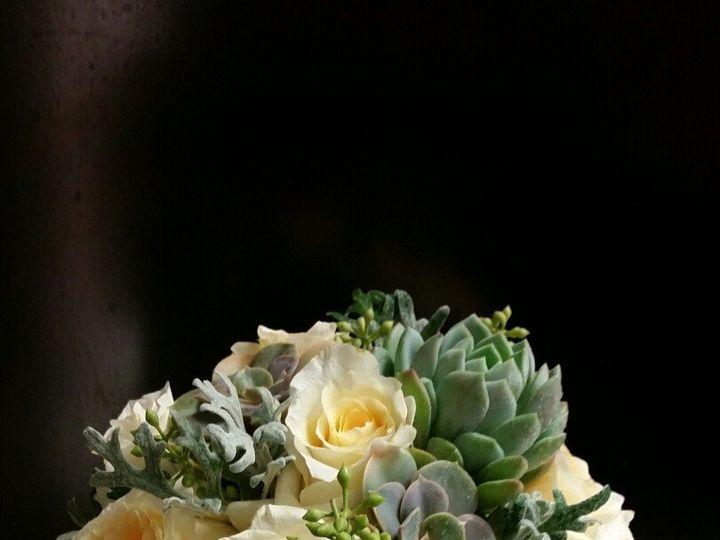 Tmx 1489166203298 Img6766 Teaneck, NJ wedding florist
