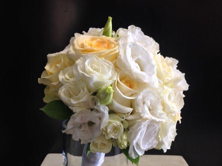 Tmx 1489166260186 Img7094 Teaneck, NJ wedding florist