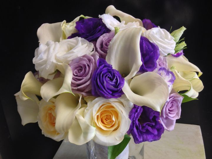 Tmx 1489166261021 Img7110 Teaneck, NJ wedding florist