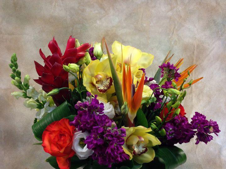Tmx 1489166713234 Img6877 Teaneck, NJ wedding florist