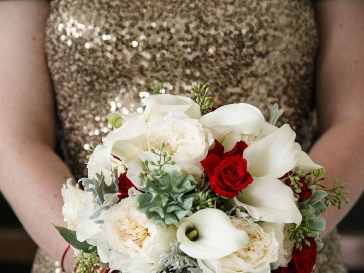 Tmx 1503523071194 Saleem07 Teaneck, NJ wedding florist
