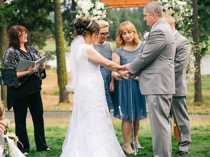 Tmx 1533401618 8d30c2934d8384ea 1533401616 7d97ef1ae633feb0 1533401613149 6 Handfasting Bellevue, WA wedding officiant
