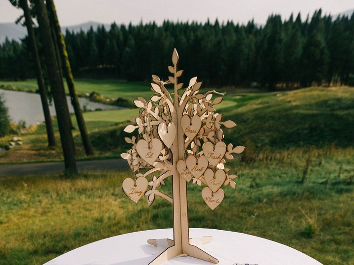 Tmx 1533401771 Ca9047cd627ffd6b 1533401769 A5a90f3ec26faf3d 1533401764590 7 Altar Table Bellevue, WA wedding officiant