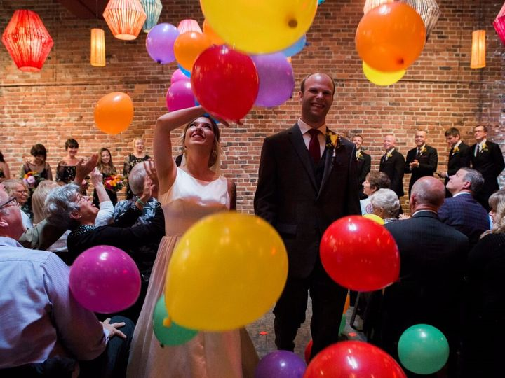 Tmx Balloon Drop 2 51 781517 157912753915064 Bellevue, WA wedding officiant