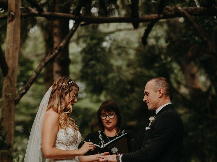 Tmx Erikamatt 6335 Original 51 781517 157912746614374 Bellevue, WA wedding officiant