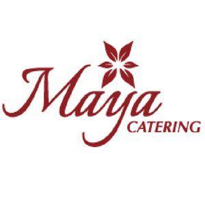 6302f2c500d5cd56 Maya catering google profile