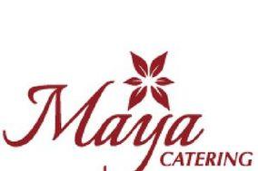 Maya Catering