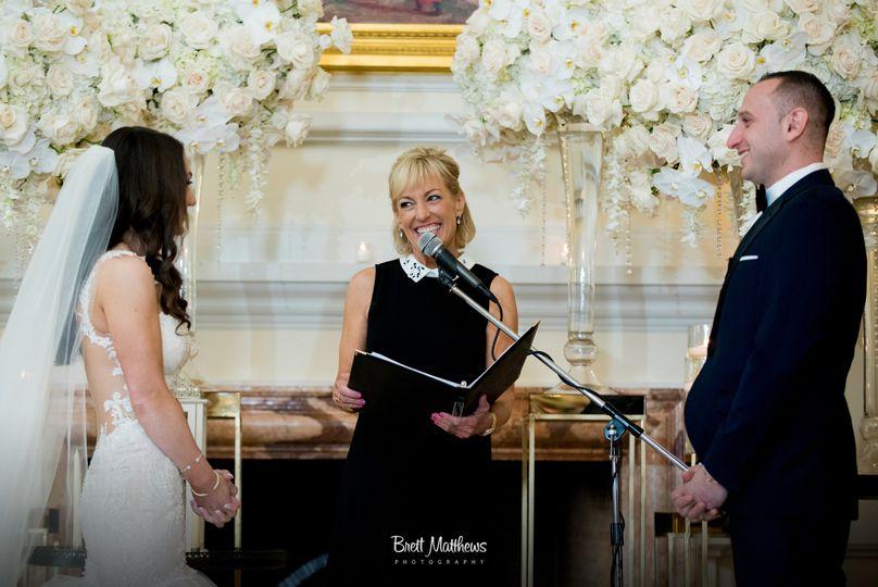 rachel wedding 3 51 1012517