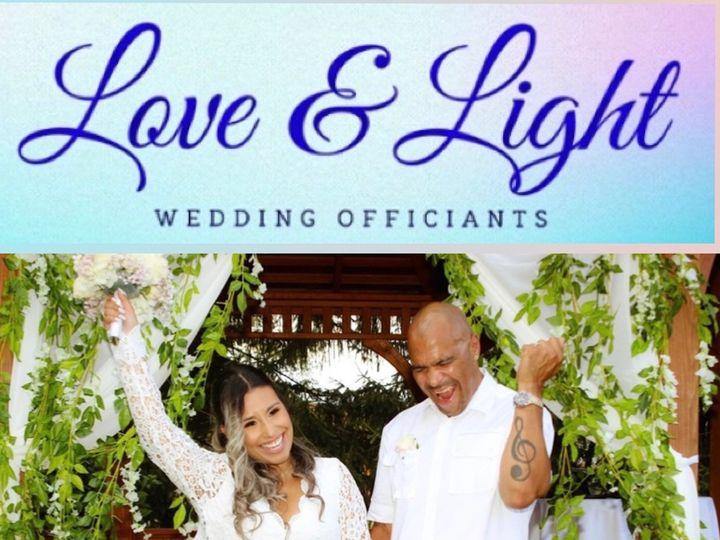 Tmx Beautiful Elpement 51 1012517 159604959629762 Morristown, NJ wedding officiant