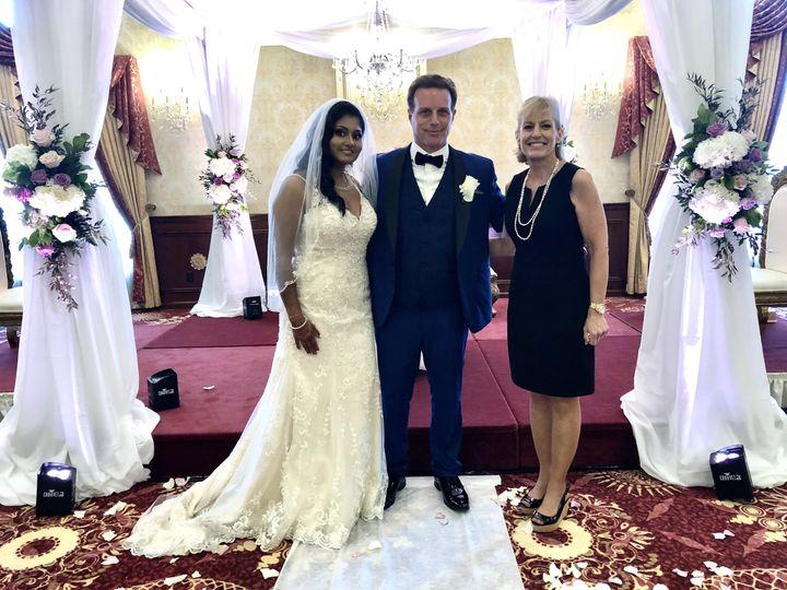 Tmx Hamilton Manor Wedding Wire Website 51 1012517 159924172640260 Morristown, NJ wedding officiant
