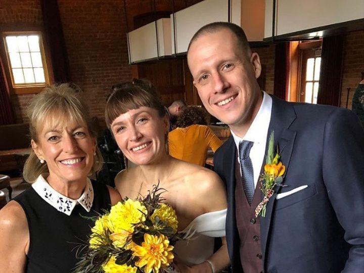 Tmx Img 1758 51 1012517 Morristown, NJ wedding officiant