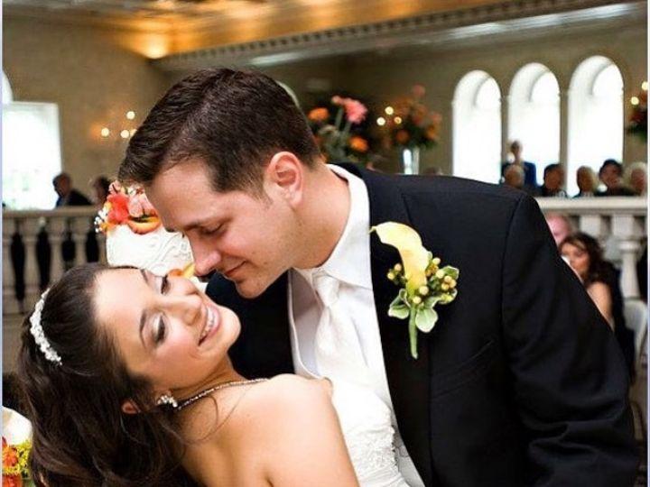 Tmx Img 1762 51 1012517 Morristown, NJ wedding officiant