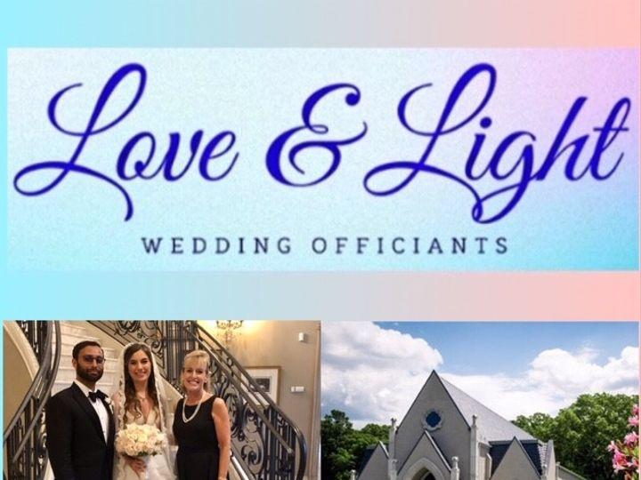 Tmx Img 6778 1 51 1012517 1560800475 Morristown, NJ wedding officiant