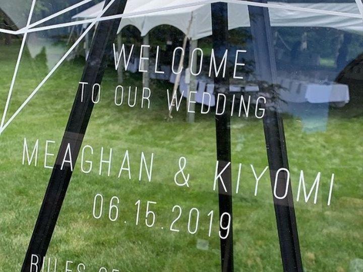 Tmx Img 6852 51 1012517 1560800493 Morristown, NJ wedding officiant