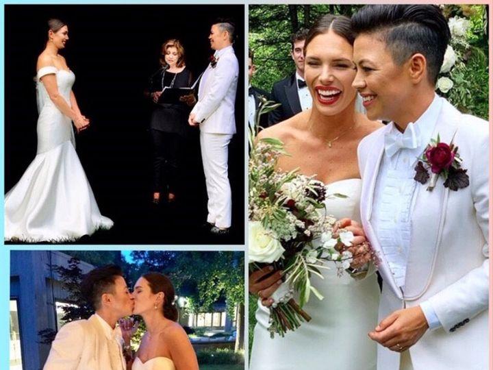 Tmx Img 6864 51 1012517 1560800520 Morristown, NJ wedding officiant
