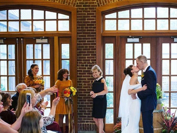Tmx L L 1 51 1012517 Morristown, NJ wedding officiant