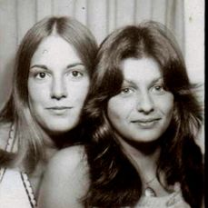 Tmx Lydia And Rachel Circa 1973 51 1012517 1569542492 Morristown, NJ wedding officiant