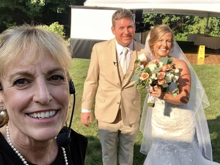 Tmx Sharon And Peter Wedding Wire Website 51 1012517 159724118590863 Morristown, NJ wedding officiant