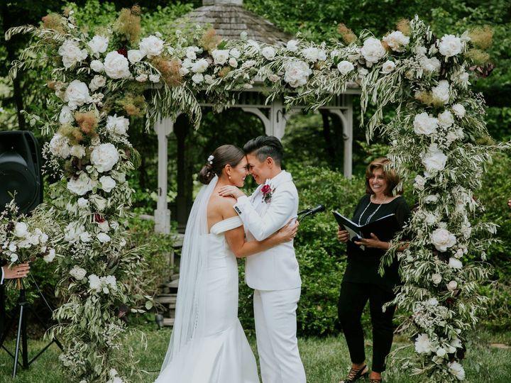 Tmx Ww11 51 1012517 1572438110 Morristown, NJ wedding officiant