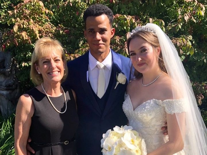 Tmx Ww14 51 1012517 1572438131 Morristown, NJ wedding officiant